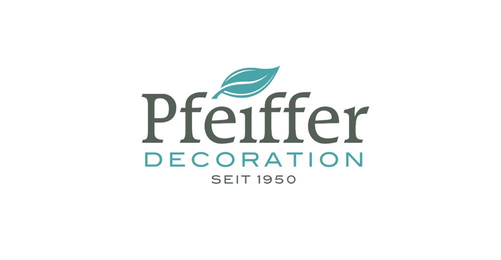 Pfeiffer_2012