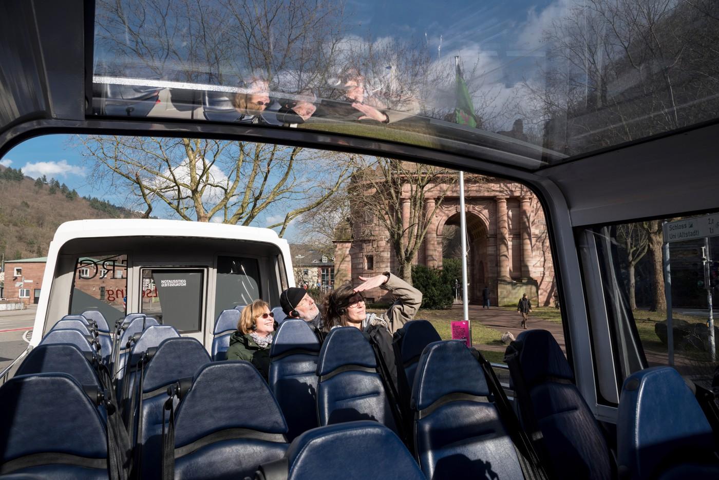 Bus_karlstor
