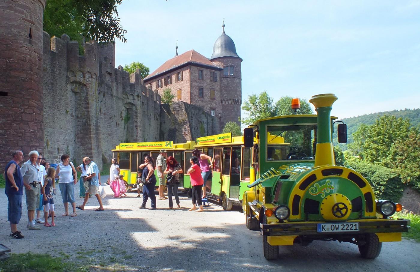 Geckobahn_wert